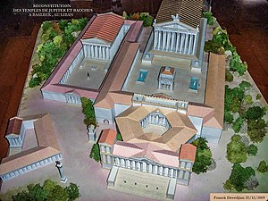 Reconstitution of Baalbek.jpg