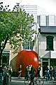 Red Ball on Elm Street.jpg