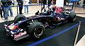 Red Bull RB4.jpg