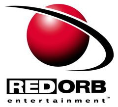 Red Orb Entertainment.png