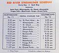 Red River schedule.jpg