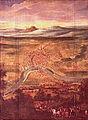 Reddition de la ville de Montauban 21 Aout 1629.jpg