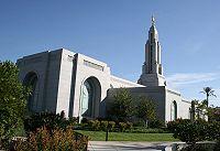 Redlands temple 1.jpg