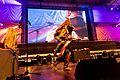 Rednex - 2016331220107 2016-11-26 Sunshine Live - Die 90er Live on Stage - Sven - 5DS R - 0168 - 5DSR8912 mod.jpg