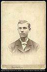 Reed Smoot circa 1875 (314 MSS P 24 B2 F13).jpg