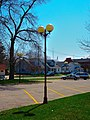 Reedsburg Street Light - panoramio.jpg