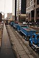 Refuse Trucks (4691243789).jpg