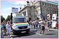 Regenbogenparade 2013 Wien (190) (9051553980).jpg