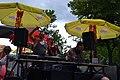Regenbogenparade Wien 2014 (14243671599).jpg