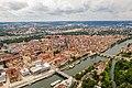 Regensburg Juli 2020 Juli 3.jpg
