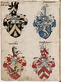 Regensburg Wappenbuch10 11v.jpg