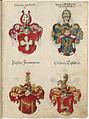 Regensburg Wappenbuch10 16r.jpg