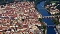 Regensburger Altstadt von oben .jpg