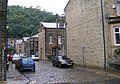 Regent Street - geograph.org.uk - 482594.jpg