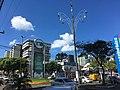 Região central de Chapecó.jpg