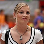 Regina Halmich 03.jpg