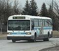 Reginatransit566.JPG