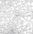 Region of Dixmude, 1914.jpg