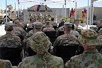Regional Command South celebrates Memorial Day 130527-Z-VM825-038.jpg