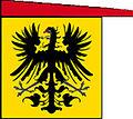 Reichssturmfahne mit Wimpel gold.jpg