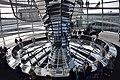 Reichstag Dome, Berlin (Ank Kumar, Infosys Ltd) 05.jpg
