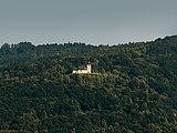 Reifenberg-Kapelle-P8074285-PS.jpg