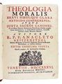 Reiffenstuel - Theologia moralis, 1736 - 341.tif