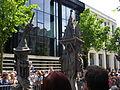 Reims - fêtes johanniques, défilé (07).JPG