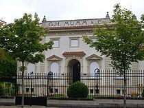 Reims - maison Mumm.JPG