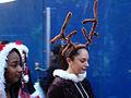 Reindeeress (3105549331).jpg