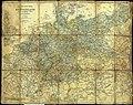 Reise-bzwEisenbahnkarte Deutschland1896.jpg