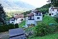 Reka Dorf Magadino.jpg