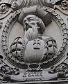 Relief of Vasco da Gama.JPG