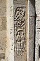 Relieve na igrexa de Fardhem 02.jpg