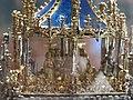 Reliquaire de la main de Sainte-Marthe (Louvre, OA 5641)- détail.jpg