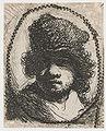 Rembrandtgorr.jpg
