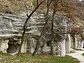 Remetebarlang (6723. számú műemlék).jpg