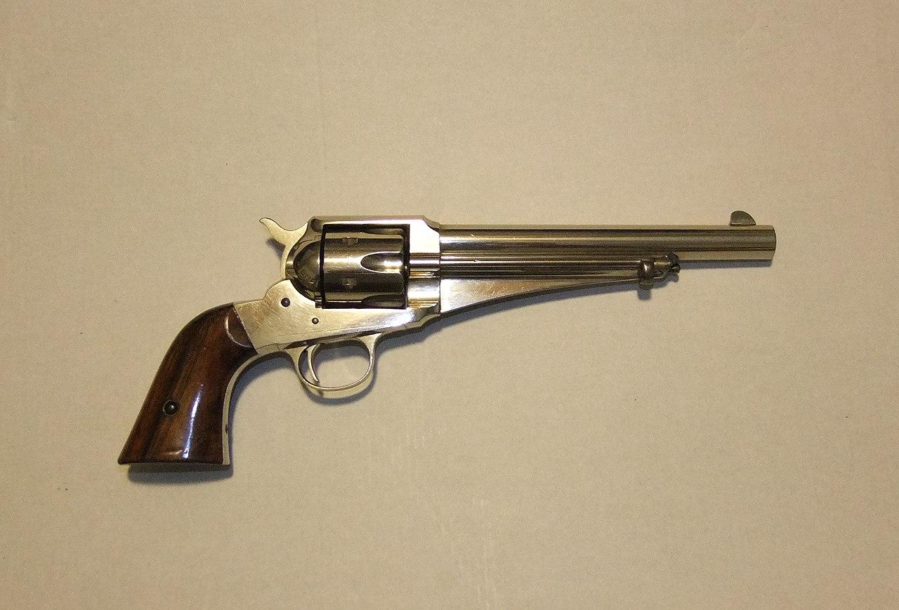 1280px-Remington_1875_Revolver.jpg