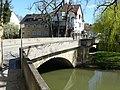 Remsbrücke Beinsteiner Tor Waiblingen.jpg