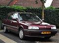 Renault 21 Nevada 1.7 RT (9402301488).jpg