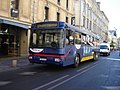 Renault PR112 Avignon TCRA-1.JPG