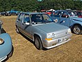 Renault Super 5 GT Turbo (38771697435).jpg
