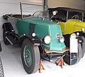 Renault Type KJ 1 Torpedo 2 mit 4 Sitzen 1923 schräg 2.JPG