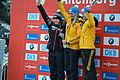 Rennrodelweltcup Altenberg 2015 (Marcus Cyron) 2806.JPG