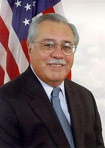Rep. Ed Pastor.jpg