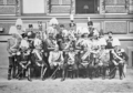 Representatives of Prussia at the coronation of Nicholas II.png