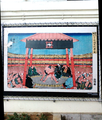 Reproduce of Sumo by Hiroshige.png