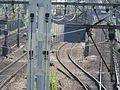 Rer a - avril 2015 - fontenay-sous-bois - debranchement et tunnel de fontenay 02.jpg