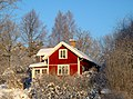 Resarö Vaxholm - panoramio - lespilles (1).jpg