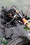 Rescue dive training (9040579289).jpg